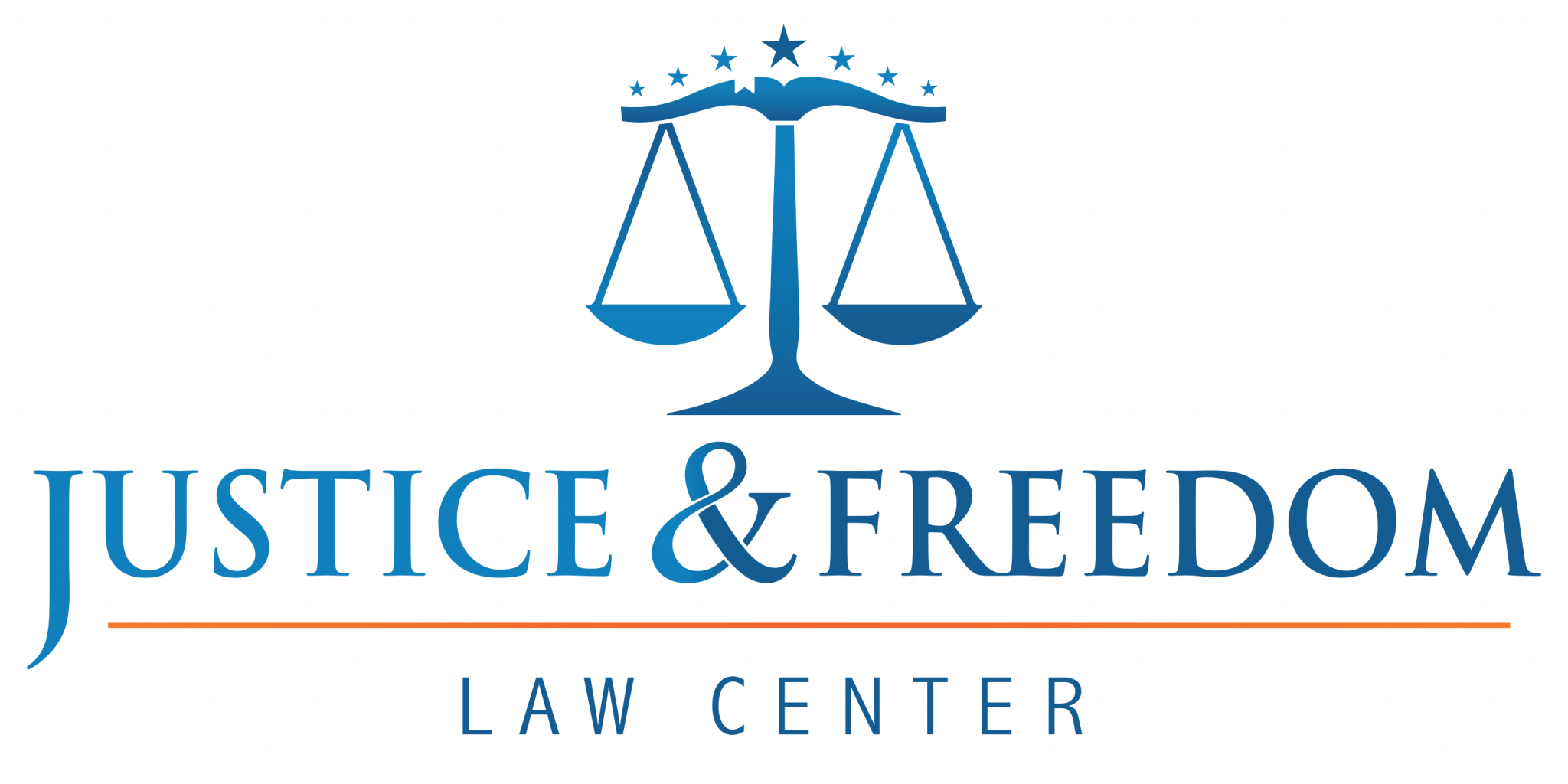 Justice and Freedom Law Center